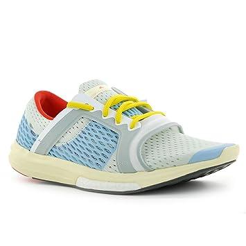 zapatillas adidas mujer run cool