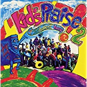 Psalty's Kid's Praise 2 - Joy Fulliest Noise