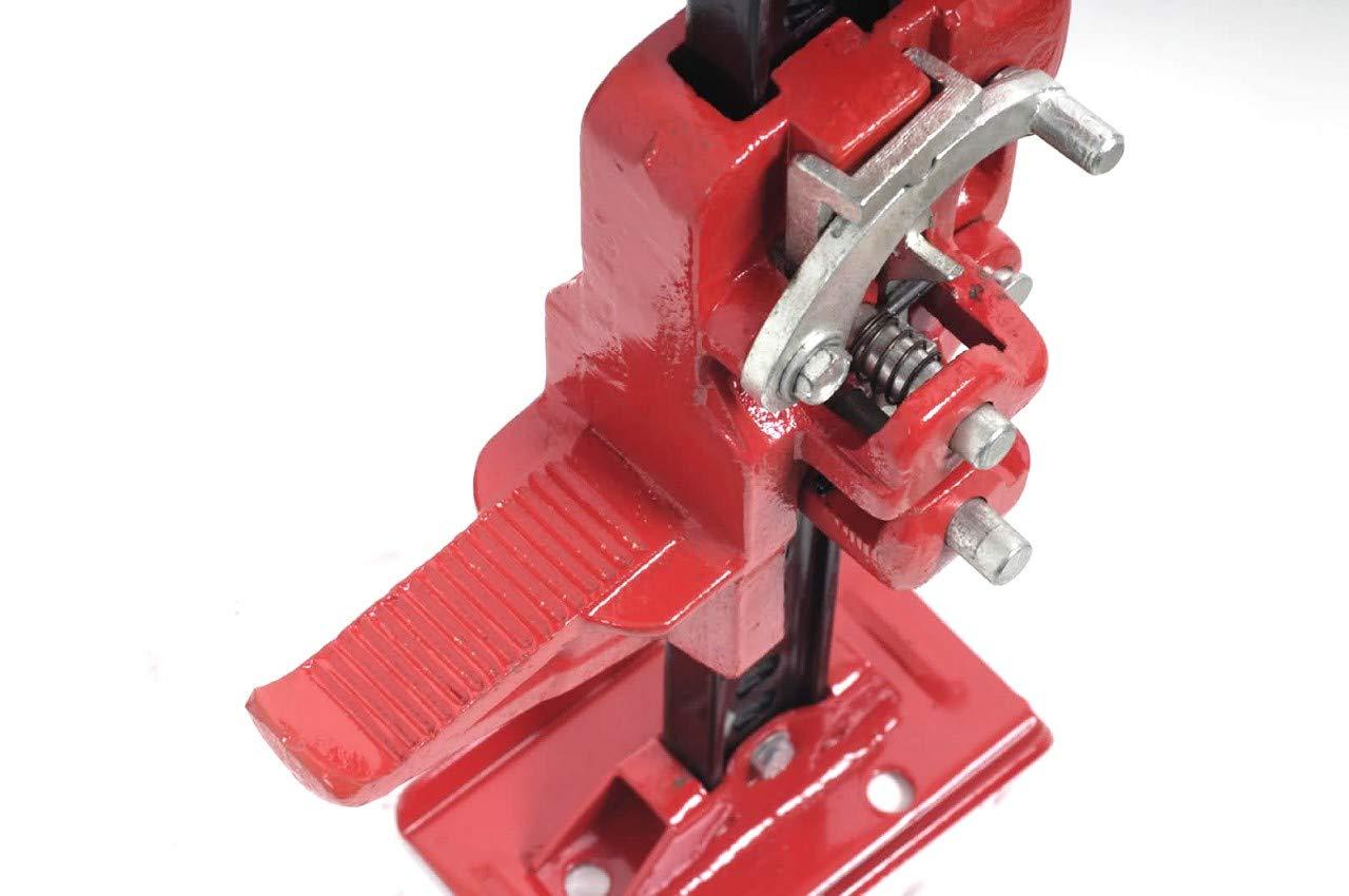 Jinzuke 1441166 Mano Derecha Delantera del Asiento Inclinaci/ón del ajustador Cables de Repuesto para Ford Fiesta MK6 2001-2008