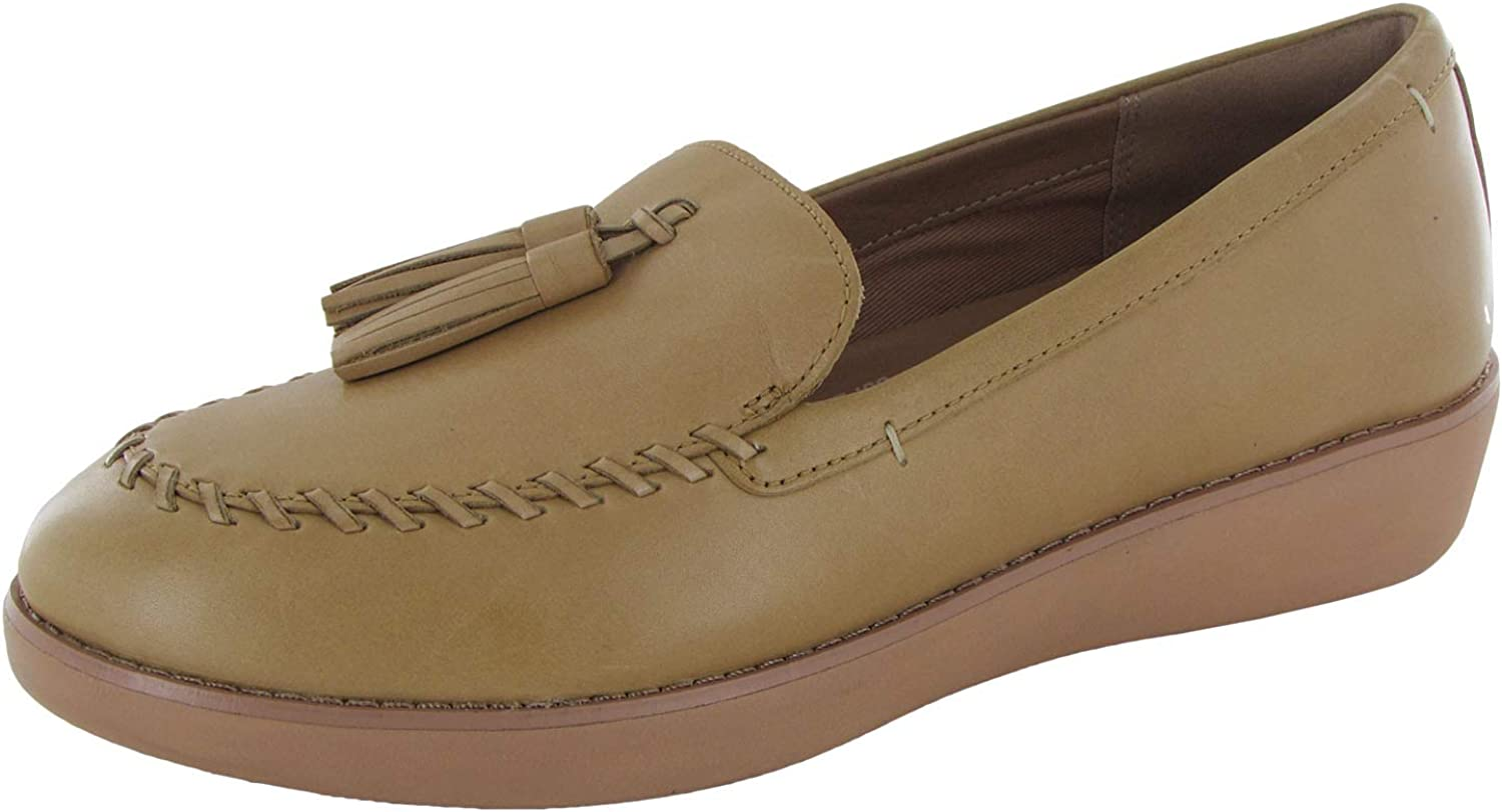 FitFlop Women's Loafers