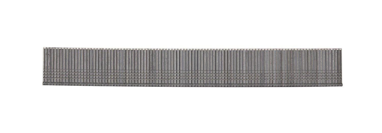 DEWALT DBN18063 Heavy Duty 5/8-Inch, 18 Gauge Brad Nails (5000-Pack)