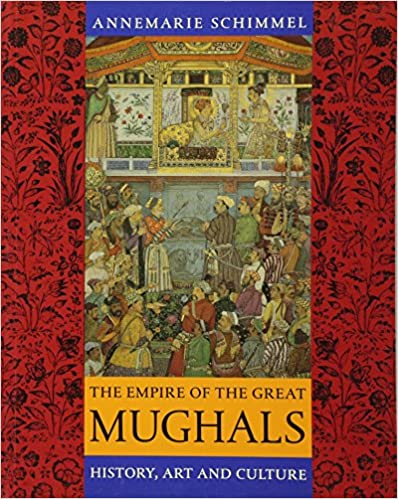 The Baburnama: Memoirs of Babur, Prince and Emperor books pdf file