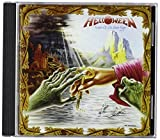 Keepers Of The Seven Keys Part 2 (Expanded Edition) [2 CD] by Helloween (2008-01-21)