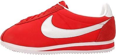 Nike Men's Classic Cortez Nylon