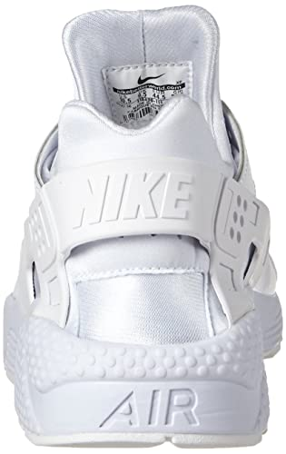 online retailer 8682d 022cb Nike Herren Air Huarache Sneaker MainApps Amazon.de Schuhe  Handtaschen