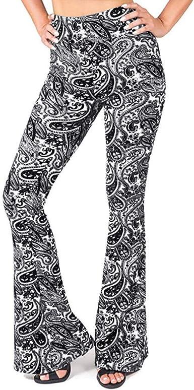 Leggings Deporte Mujer Spandex Pantalon De Yoga Corto Mujer ...