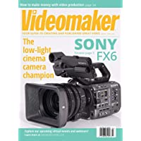 Electronics Magazines - Best Reviews Tips