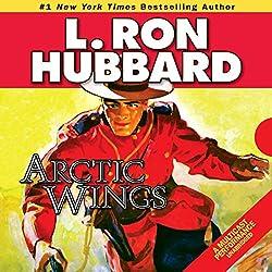 Arctic Wings