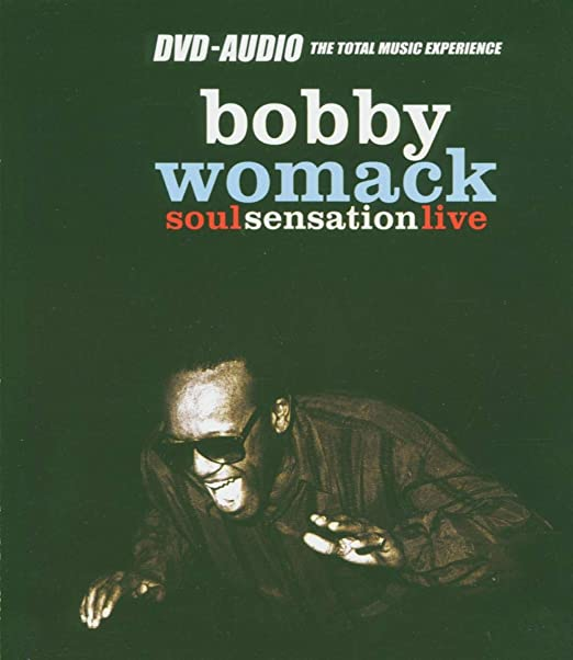 bobby womack no matter how high i get download