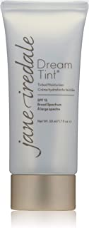 product image for jane iredale Dream Tint Tinted Moisturizer