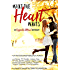 What the Heart Wants: An Opposites Attract Anthology