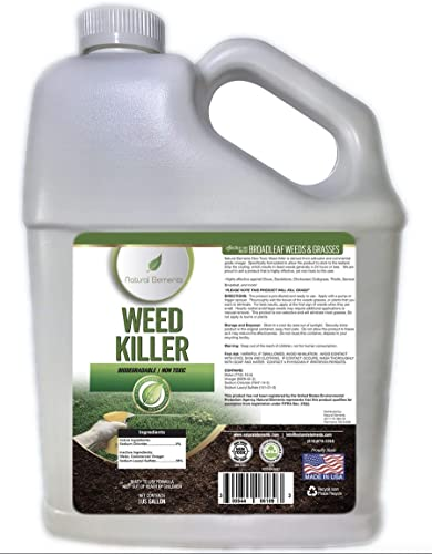 Natural-Elements-Weed-Killer- -Pet-Safe,-Safe-Around-Children