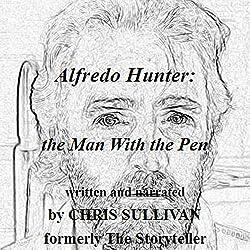 Alfredo Hunter