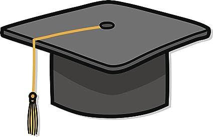 Image result for graduation cartoon