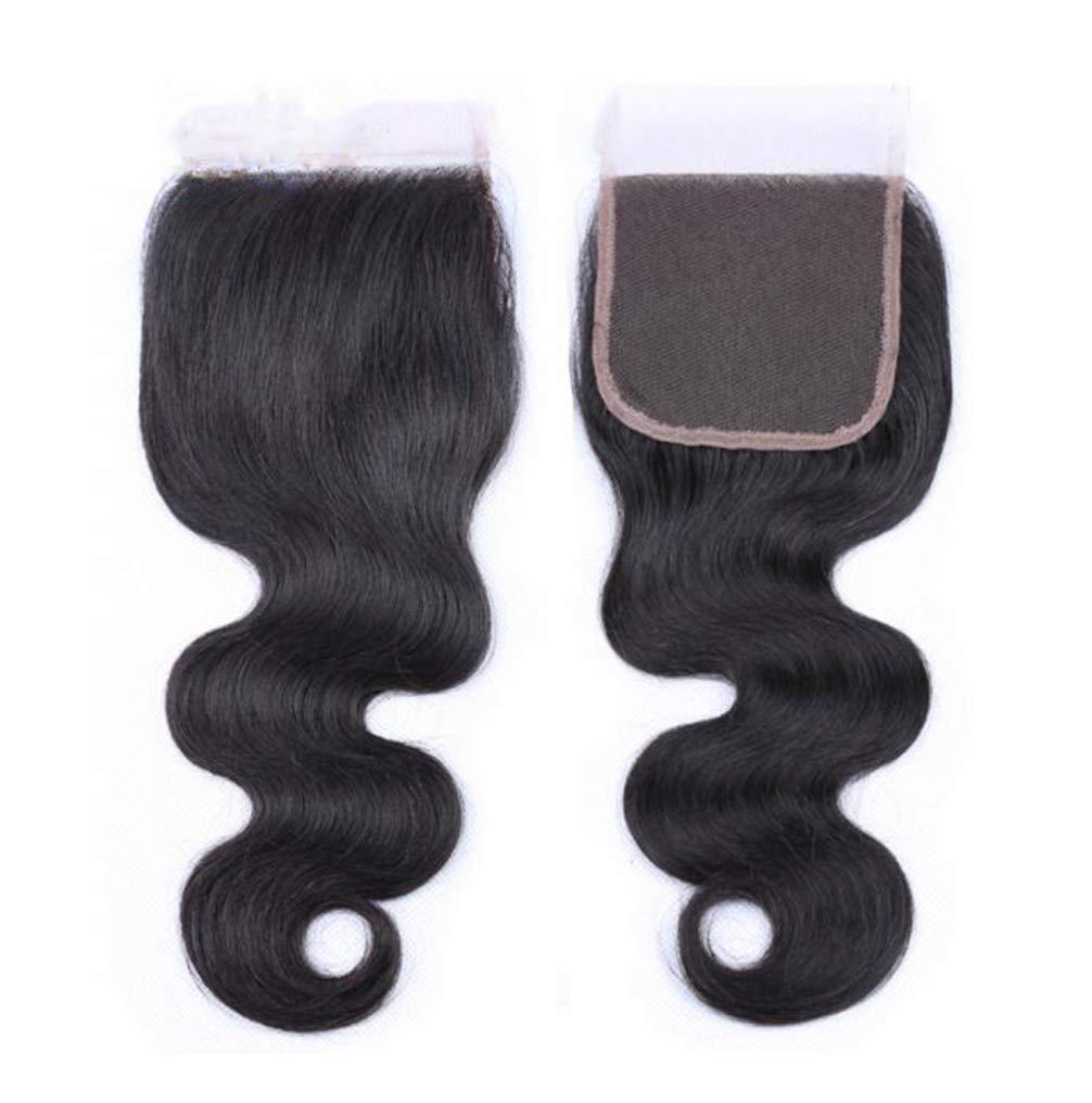 女性の巻き毛のかつら、耐熱ナチュラルファッション探して長いフルウェーブ用レディースコスチュームコスプレハロウィンパーティーヘアかつら B07MNJ7F38  141618inch