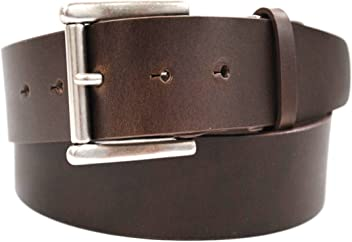 Bell la bell Womens Belt Japanese Tochigi Leather Braided Belt