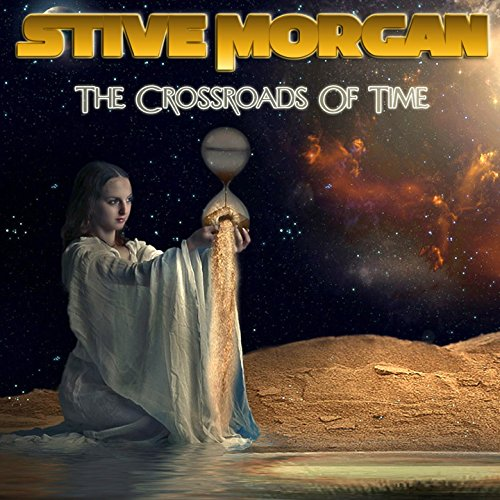 Amazon.com: Wandering Soul: Stive Morgan: MP3 Downloads