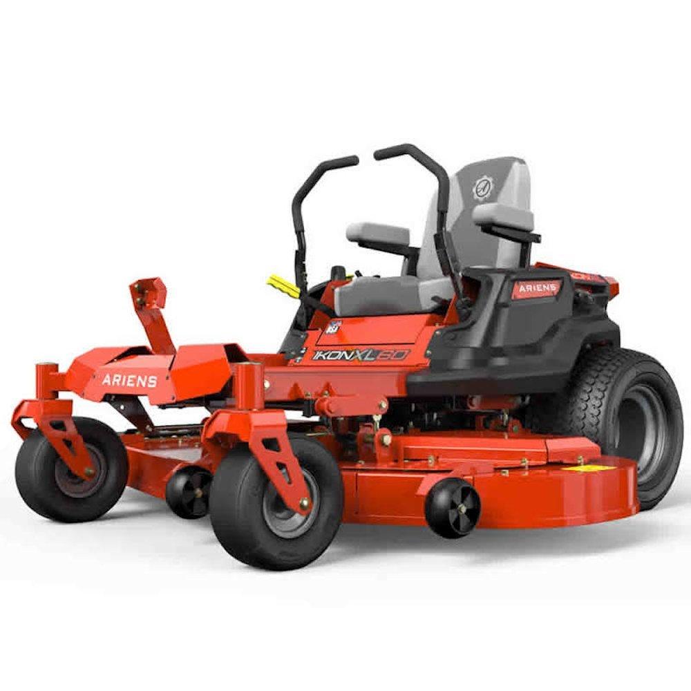 "Ariens IKON-XL 60"" Zero Turn Mower 25hp Kohler"