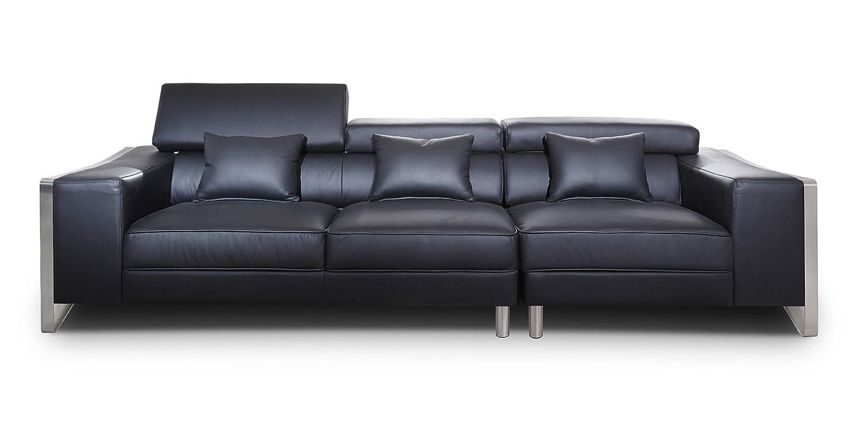 kche bei roller best interesting besteck kommode kche vintage in kommode fr kche with roller. Black Bedroom Furniture Sets. Home Design Ideas