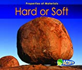 Hard or Soft, Charlotte Guillain, 1432932705