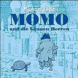 Momo 2