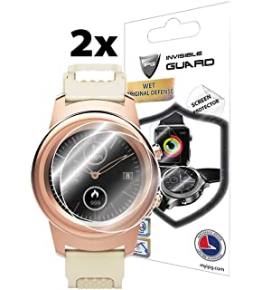 Amazon.com: 3Plus Callie Hybrid SmartWatch for Women, 30+ ...