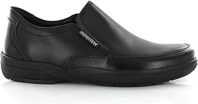 Mephisto ADELIO CHARLES - Zapatos Casual para Hombre