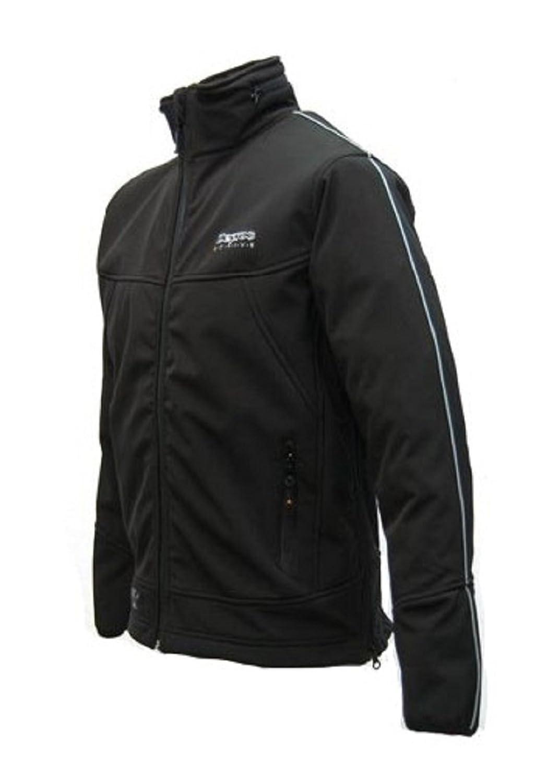 Deproc Men's Jacket