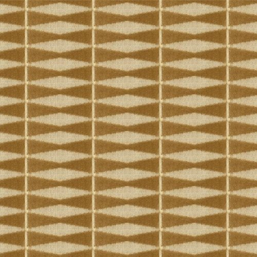 Kravet MICHAEL BERMAN II COLLECTION SKYLARK CAMEL Fabric (Collection Skylark)