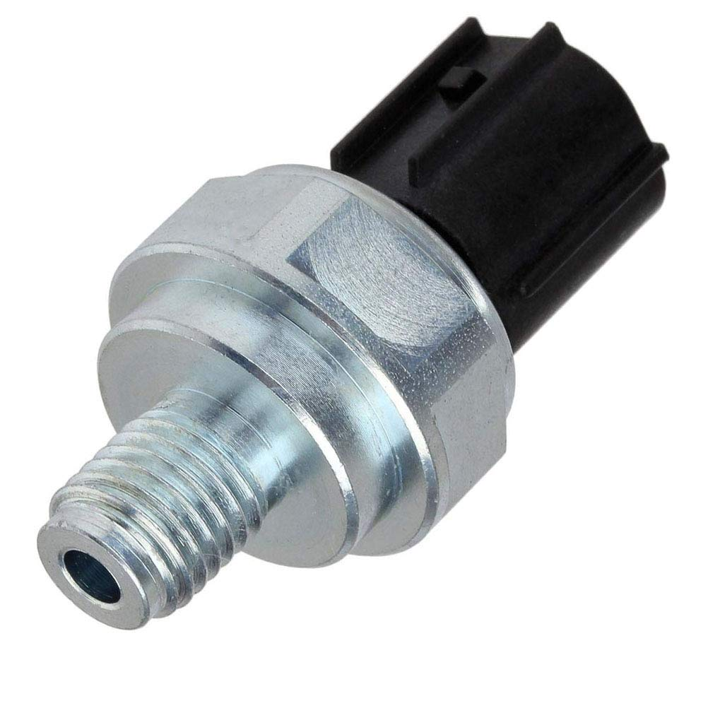 28610-RKE-004 Transmission Pressure Switch for Honda Acura Replace 28610-RAY-013 28610-RAY-003 28600-P7Z-013 By TOPEMAI