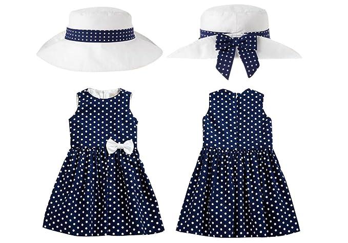 Traje de ropa de descanso para niñas Clothing 2 piezas diseño de ...