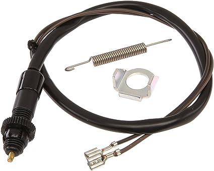 Set Bremslichtschalter Aufnahme Für Hinterradbremse 8607 1 1 Für S51 S70 S53 S83 Auto