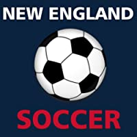 New England Soccer News (Kindle Tablet Edition)
