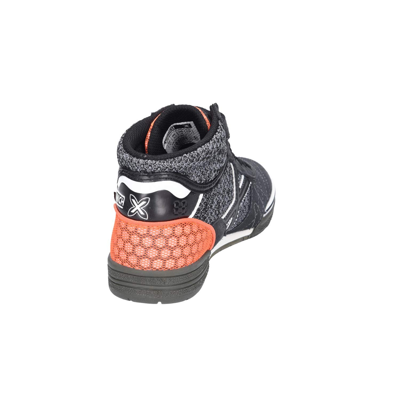 Munich Damen Turnschuhe G3 G3 G3 Kid Stiefel 1.1 1574911G-3 grau 546807 4539d9