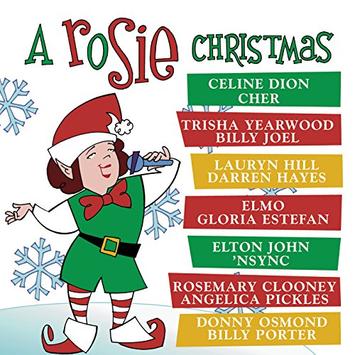 Have Yourself A Merry Little Christmas (Album Version)