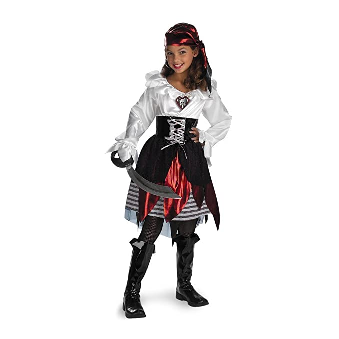 Pirate girl images 89