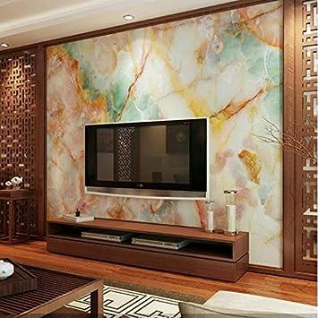 Sproud Large Custom Wallpapers Hd Colorful Yunnan Yushi Mural ...