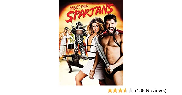 meet the spartans movie download hindi dubbed