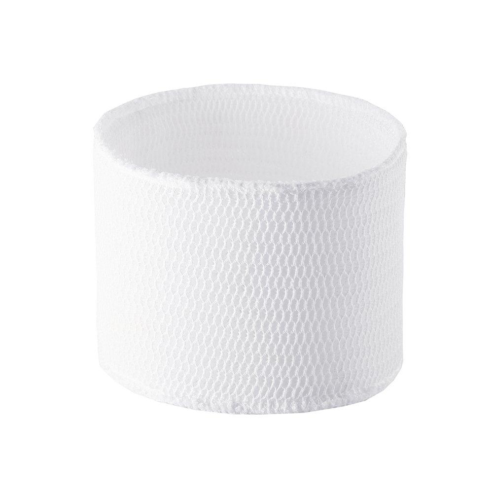 2er Packung TaoTronics Wicking Filter Ersatzfilter f/ür Luftbefeuchter TT-AH017