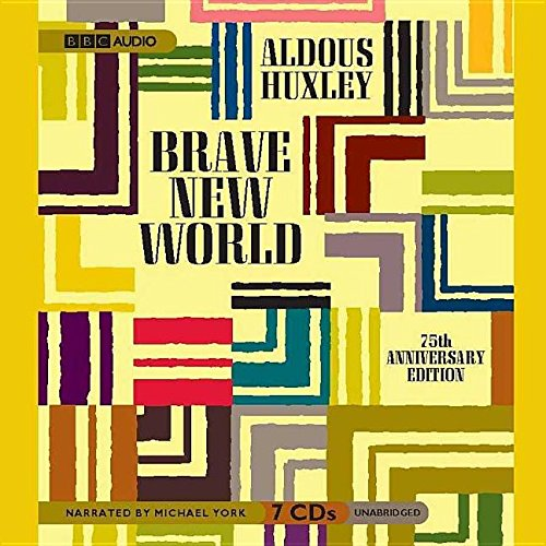 the abuse of power and science in brave new world by aldous huxley Brave new world research paper brave time in his novel brave new world in brave new world, aldous huxley reveals that when governments abuse their power.