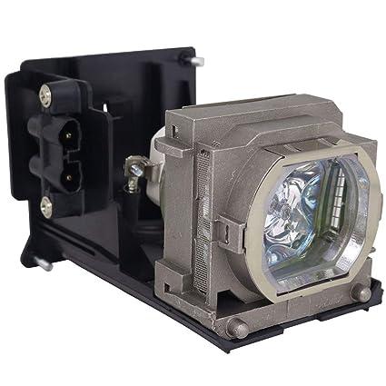 Supermait VLT-HC5000LP VLTHC5000LP 915D116O10 Bulbo Lámpara de ...