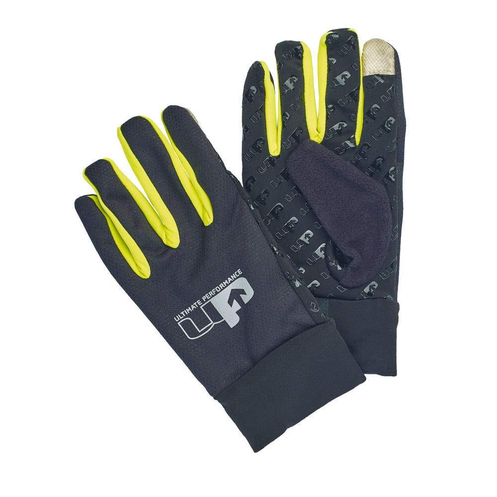Ultimate Performance Men's Runner's Glove