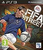 FIFA Street  [Importación inglesa]