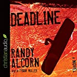 Deadline   Randy Alcorn