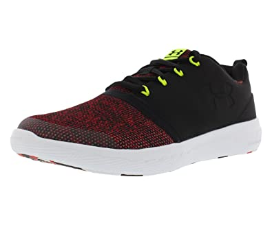 best service a3316 95750 Amazon.com | Under Armour Boys' Grade School UA Charged 24/7 Low Shoes |  Fitness & Cross-Training
