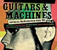 Guitars & Machines Vol. 5 - Manchester Rock