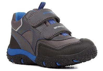 GEOX Sneaker Größe 33 Turnschuhe wasserdicht Schuhe