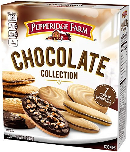 pepperidge-farm-cookie-collections-chocolate-9-cup-cookies-18-countpack-of-2-boxes