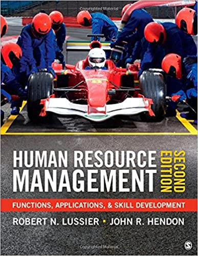\DJVU\ Human Resource Management: Functions, Applications, And Skill Development. VICTUS Subject purchase Comic ensure learning