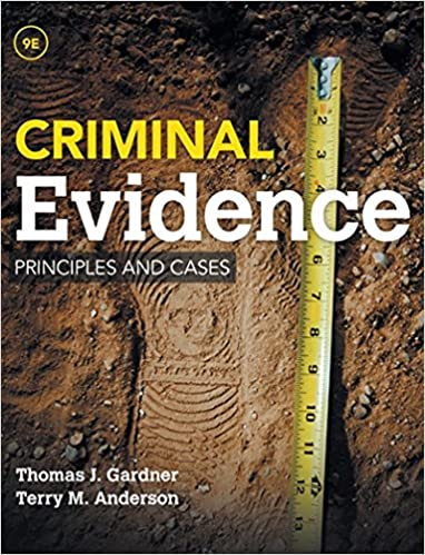 Download criminal evidence principles and cases pdf free riza11 download criminal evidence principles and cases pdf free riza11 ebooks pdf fandeluxe Images